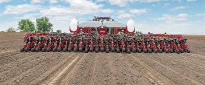 //assets.cnhindustrial.com/caseih/NAFTA/NAFTAASSETS/Products/Planting-and-Seeding/2000-Series-Early-Riser-Planter/Images/Early%20Riser%202140_2026_05-17.jpg?width=410&height=171