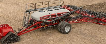 //assets.cnhindustrial.com/caseih/NAFTA/NAFTAASSETS/Products/Planting-and-Seeding/5-Series-Precision-Air-Carts/General-Images/4585%20Air%20Cart_Flex%20Hoe%20700%20drill_0828_06-15.jpg?width=410&height=171