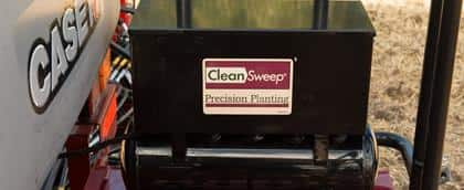 CleanSweep®
