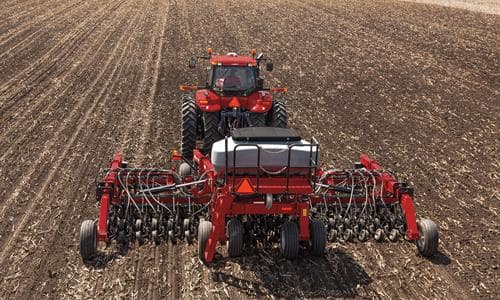 Precision disk 500t air drills planting seeding case ih precision disk 500t air drill highlights fandeluxe Images