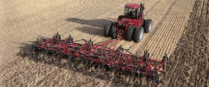 //assets.cnhindustrial.com/caseih/NAFTA/NAFTAASSETS/Products/Tillage/Chisel%20Plow/PTX600-00102(3x3).jpg?width=410&height=171