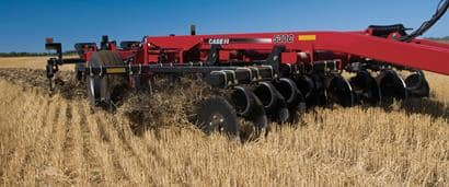 //assets.cnhindustrial.com/caseih/NAFTA/NAFTAASSETS/Products/Tillage/Disk-Rippers/Ecolo-Tiger-530C/cih_530C-530C-009-01.jpg?width=410&height=171