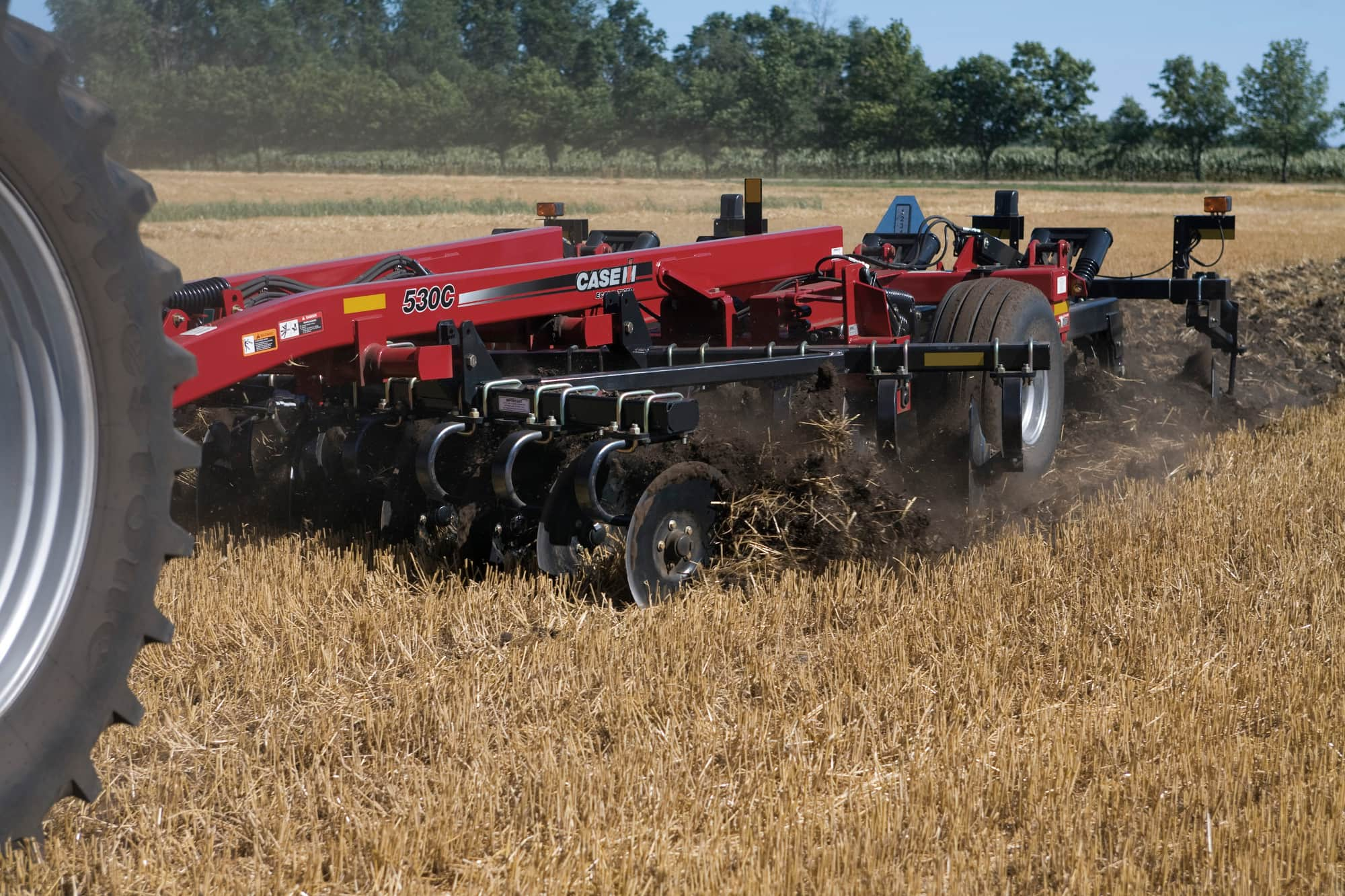 cih_530C 530C 009 05?width=620&height=310 disk rippers tillage equipment case ih  at mifinder.co