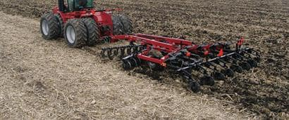 //assets.cnhindustrial.com/caseih/NAFTA/NAFTAASSETS/Products/Tillage/Disk-Rippers/Ecolo-Tiger-730C/Ecolo-Tiger_730C_00303R1_03-09.jpg?width=410&height=171