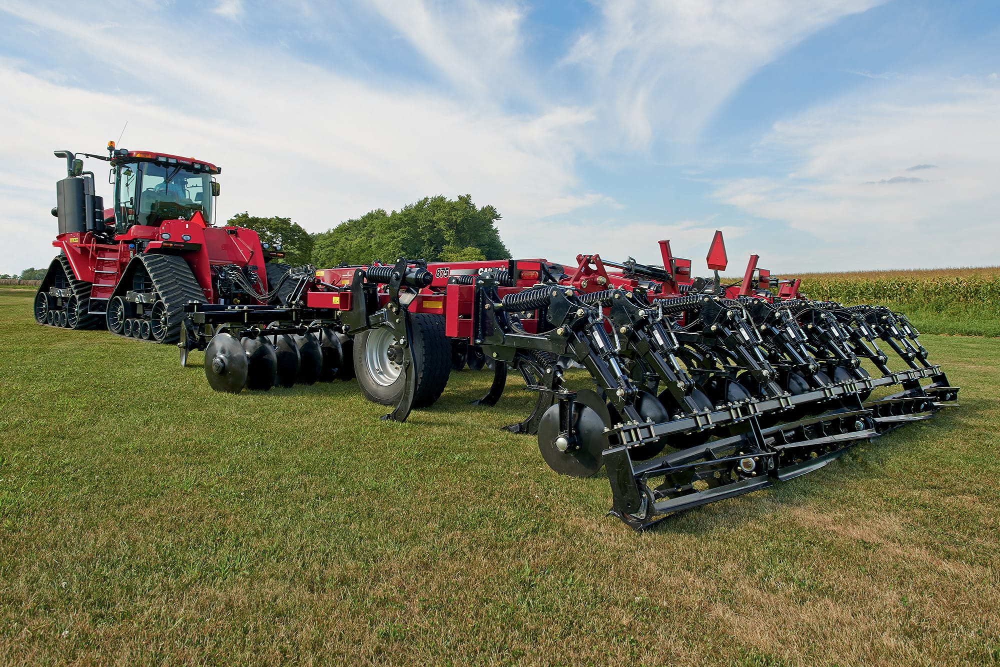 875_Ecolo Tiger_0913_STI 1317?width=630&height=271 disk rippers tillage equipment case ih  at gsmx.co