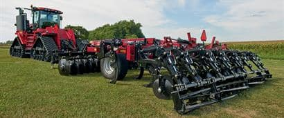 //assets.cnhindustrial.com/caseih/NAFTA/NAFTAASSETS/Products/Tillage/Disk-Rippers/Ecolo-Tiger-875/875_Ecolo-Tiger_0913_STI-1317.jpg?width=410&height=171
