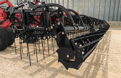 Field Cultivators_3-bar Extreme ACS Harrow with HDP