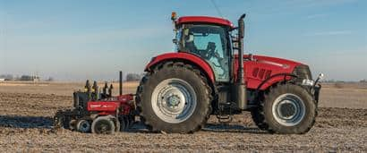 //assets.cnhindustrial.com/caseih/NAFTA/NAFTAASSETS/Products/Tillage/In-Line-Rippers/Puma 185 CVT Tractor_0673_11-13.jpg?width=410&height=171