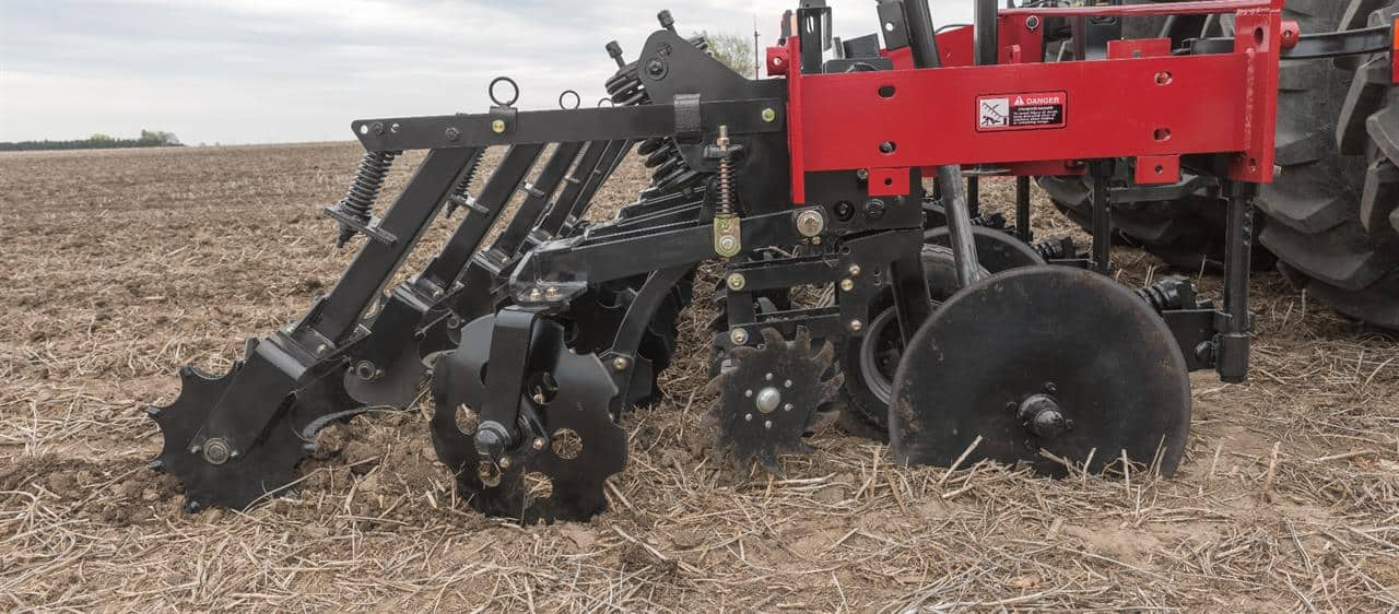 Strip_Till_Row_Unit