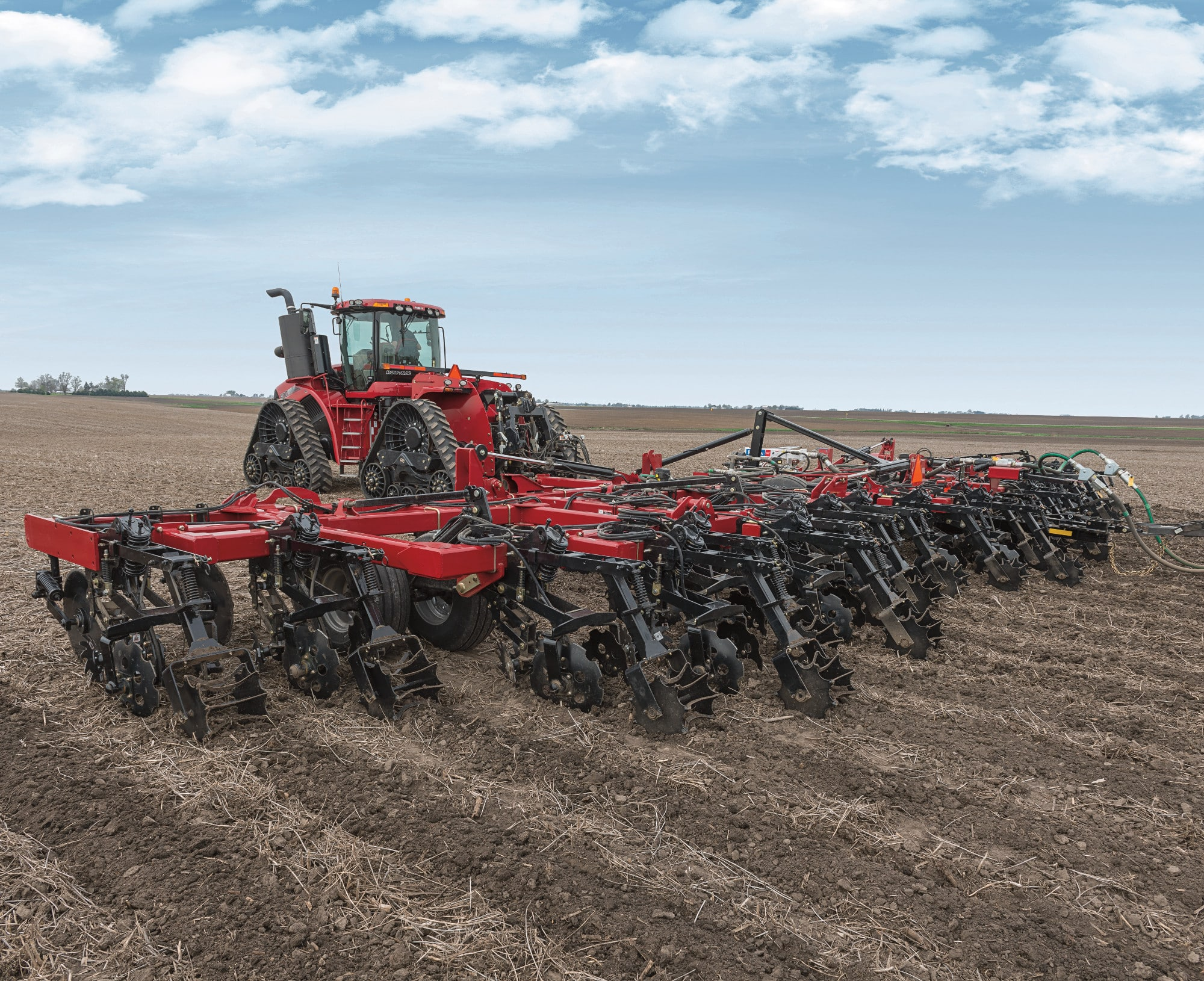15' - 60' width featuresmodelsbrochureslearn more on the case ih  blogspecial offernext steps