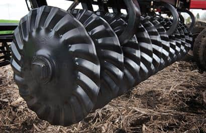 Vertical_Tillage_Blades1