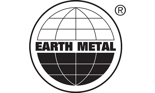 Keep Your Edge With Earth Metal<sup>®</sup> Blades