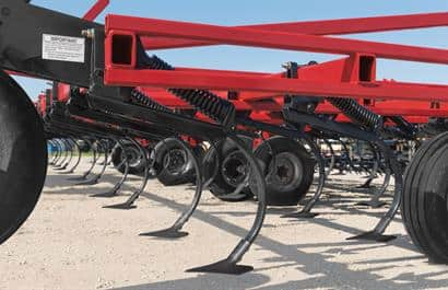 Field_Cultivator_Sweeps2