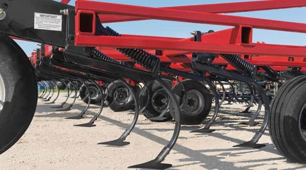 field-cultivators-s-tine-shanks1