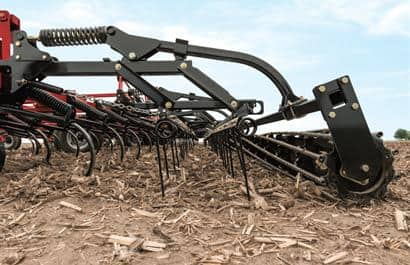 Field Cultivators_2-bar Tiger-Tine