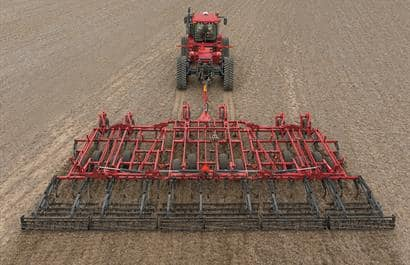 Field_Cultivator_Sweeps1