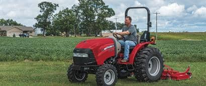 //assets.cnhindustrial.com/caseih/NAFTA/NAFTAASSETS/Products/Tractors/Compact-Farmall-A-Series/Series%20II%20Images/Compact%20Farmall%2040A%20Series%20II_1556_08-15.jpg?width=410&height=171