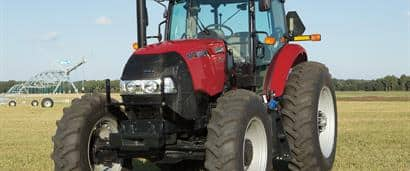 //assets.cnhindustrial.com/caseih/NAFTA/NAFTAASSETS/Products/Tractors/Farmall-100A-Series/General_Images/Farmall%20140A%20tractor_7819_10-14.jpg?width=410&height=171