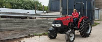 //assets.cnhindustrial.com/caseih/NAFTA/NAFTAASSETS/Products/Tractors/Farmall-A-Series/General_Images/Utility%20Farmall%2050A_1407_08-15.jpg?width=410&height=171