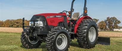 //assets.cnhindustrial.com/caseih/NAFTA/NAFTAASSETS/Products/Tractors/Farmall-A-Series/General_Images/Utility%20Farmall%2060A%20tractor_2820_10-15.jpg?width=410&height=171