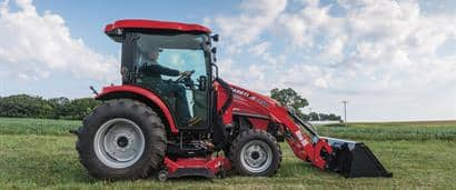 //assets.cnhindustrial.com/caseih/NAFTA/NAFTAASSETS/Products/Tractors/Farmall-C-Compact-Series/General_Images/Compact%20Farmall%2055C%20CVT_2193_08-15.jpg?width=410&height=171