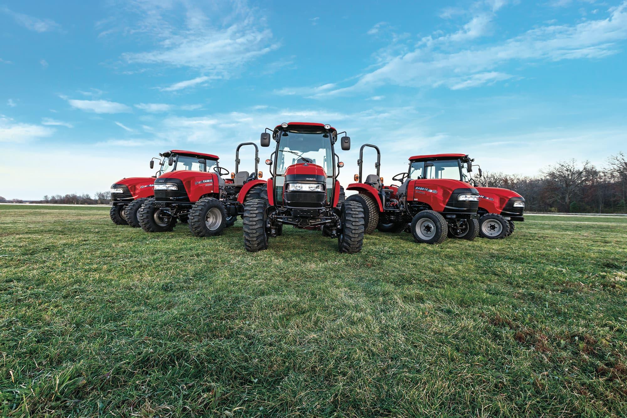compact farmall c series compact tractors case ih rh caseih com