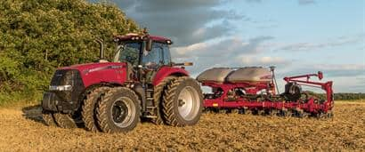 //assets.cnhindustrial.com/caseih/NAFTA/NAFTAASSETS/Products/Tractors/Magnum-Series/Magnum-180/Magnum_180_Tractor_0791_07-14.jpg?width=410&height=171