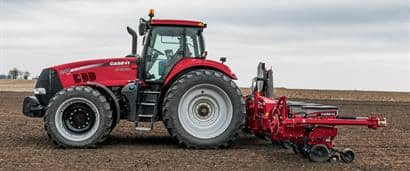 //assets.cnhindustrial.com/caseih/NAFTA/NAFTAASSETS/Products/Tractors/Magnum-Series/Magnum-240/Magnum_240_CVT_Early_Riser_1235_Planter_AMSM_A-1069_05-01-13.jpg?width=410&height=171