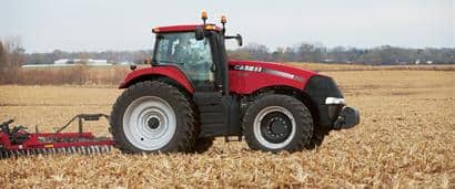 //assets.cnhindustrial.com/caseih/NAFTA/NAFTAASSETS/Products/Tractors/Magnum-Series/Magnum-340/Magnum_340_1517_11-10_mr.jpg?width=410&height=171