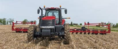 //assets.cnhindustrial.com/caseih/NAFTA/NAFTAASSETS/Products/Tractors/Magnum-Series/Magnum-380/Magnum_380_CVT_Rowtrac_Tractor_0995_05-14.jpg?width=410&height=171