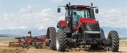 //assets.cnhindustrial.com/caseih/NAFTA/NAFTAASSETS/Products/Tractors/Magnum-Series/Magnum-380/Magnum_CVT_Rowtrac_380_IFM-0139_05-14_mr.jpg?width=410&height=171