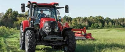 //assets.cnhindustrial.com/caseih/NAFTA/NAFTAASSETS/Products/Tractors/Maxxum-Series/Images/Maxxum%20145%20and%20DC133_0174_10-17%20(1).jpeg?width=410&height=171