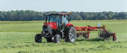 //assets.cnhindustrial.com/caseih/NAFTA/NAFTAASSETS/Products/Tractors/Maxxum-Series/Images/Maxxum%20150%20and%20WR302_1549_10-17.jpeg?width=410&height=171