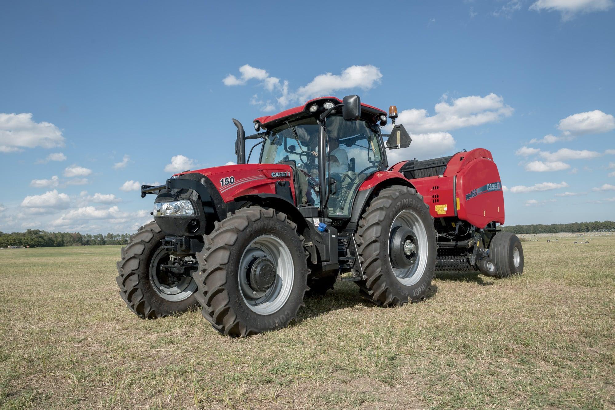 maxxum 150 4 wheel drive multipurpose tractors case ih rh caseih com Case IH Tractors Working Case IH Tractors Working