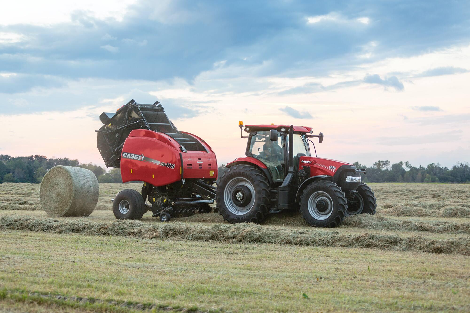 maxxum 150 4 wheel drive multipurpose tractors case ih rh caseih com New Case IH Tractor New Case IH Tractor
