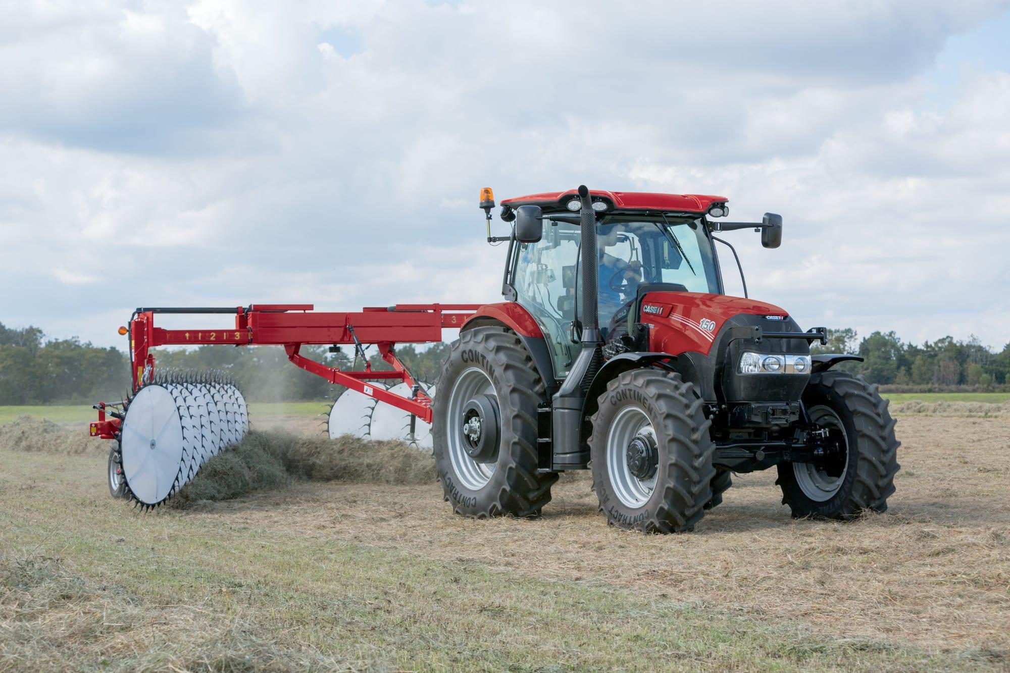 maxxum 150 4 wheel drive multipurpose tractors case ih rh caseih com Case IH Combine New Case IH Tractor