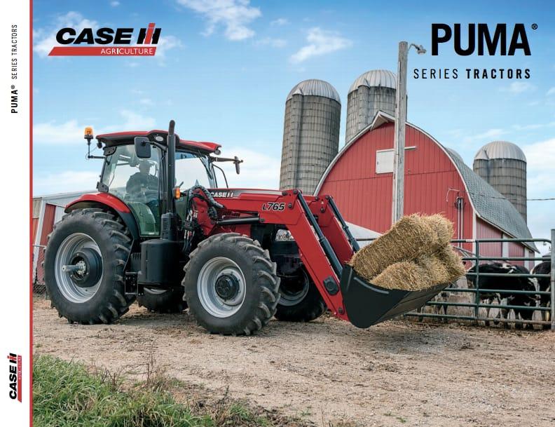 puma series midsize 4wd row crop tractors case ih rh caseih com Case IH Pulling Tractors Case IH Tractor Clip Art