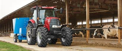 //assets.cnhindustrial.com/caseih/NAFTA/NAFTAASSETS/Products/Tractors/Puma-Series/General-Images/Puma%20165_10607_05-18.jpg?width=410&height=171