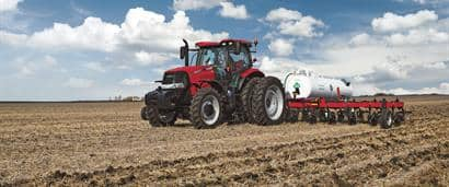 //assets.cnhindustrial.com/caseih/NAFTA/NAFTAASSETS/Products/Tractors/Puma-Series/General-Images/Puma%20220%20tractor%20with%20Nutri-Placer%205300_1601_11-14_R2.jpg?width=410&height=171