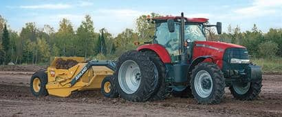 //assets.cnhindustrial.com/caseih/NAFTA/NAFTAASSETS/Products/Tractors/Puma-Series/General-Images/Puma%20240_1216_10-16.jpg?width=410&height=171
