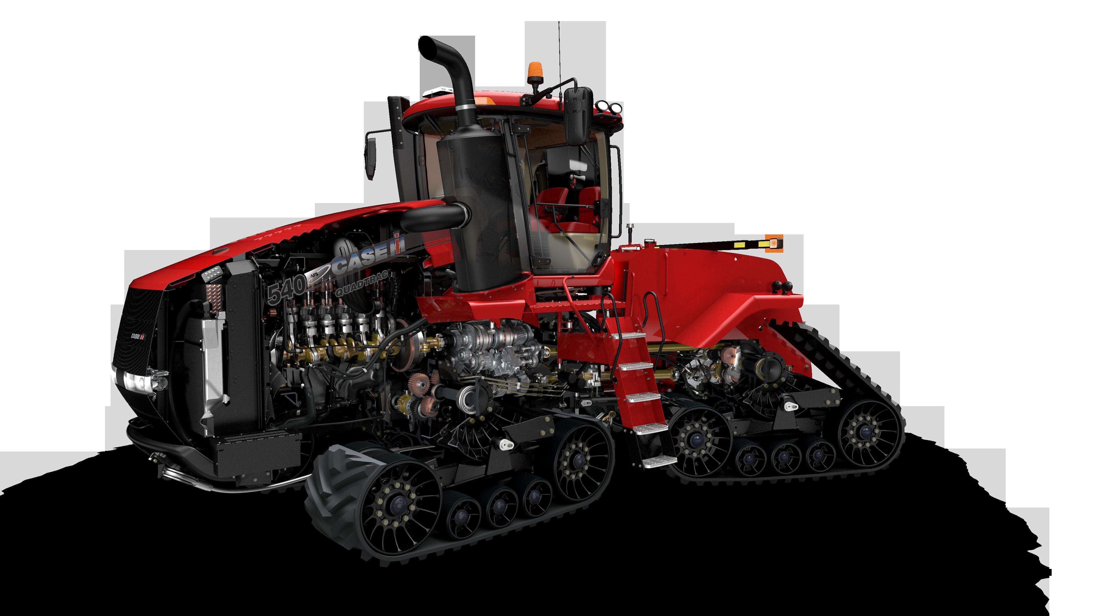 4WD_CASE_MY18_NA_540_QUADTRAC_CUTAWAY_27jul17?width=630&height=350 steiger series 4wd row crop farming tractors case ih  at gsmx.co