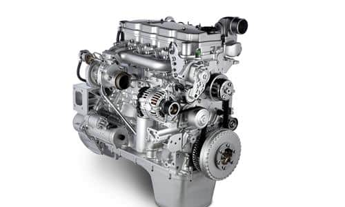 Efficient and Fuel Saving Engines