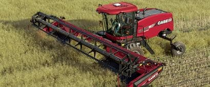 //assets.cnhindustrial.com/caseih/NAFTA/NAFTAASSETS/Products/Windrowers/Draper-Headers/General-Images/WD1504_Windrower_with_DH3_draper_head_0307_09-14.jpg?width=410&height=171