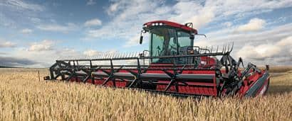 //assets.cnhindustrial.com/caseih/NAFTA/NAFTAASSETS/Products/Windrowers/Draper-Headers/General-Images/WD3_Series_II_Windrower_1396_05-13_mr.jpg?width=410&height=171