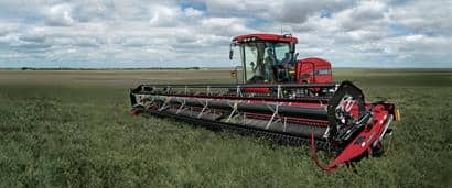 //assets.cnhindustrial.com/caseih/NAFTA/NAFTAASSETS/Products/Windrowers/Draper-Headers/General-Images/WD_1504_Windrower_9317R2_08-14.jpg?width=410&height=171
