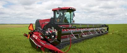 //assets.cnhindustrial.com/caseih/NAFTA/NAFTAASSETS/Products/Windrowers/Draper-Headers/General-Images/Windrower_draper_header_0611_IMG_9310.jpg?width=410&height=171