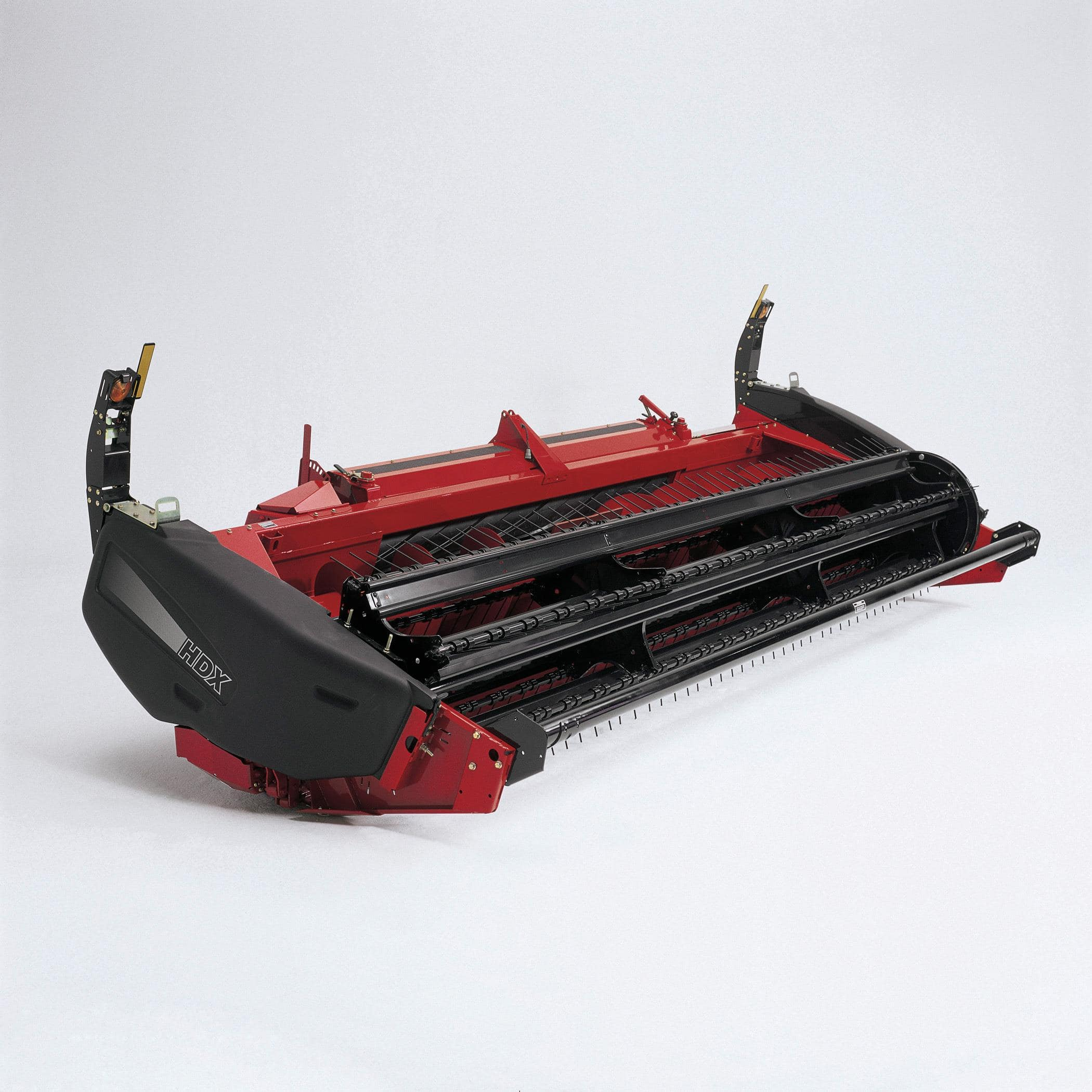 HDX122 Sickle Bar Headers | Windrowers & Hay Cutter| Case IH