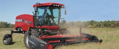 //assets.cnhindustrial.com/caseih/NAFTA/NAFTAASSETS/Products/Windrowers/Windrowers/WD1504/WD_1504_Windrower_2051_10-14_mr.jpg?width=410&height=171