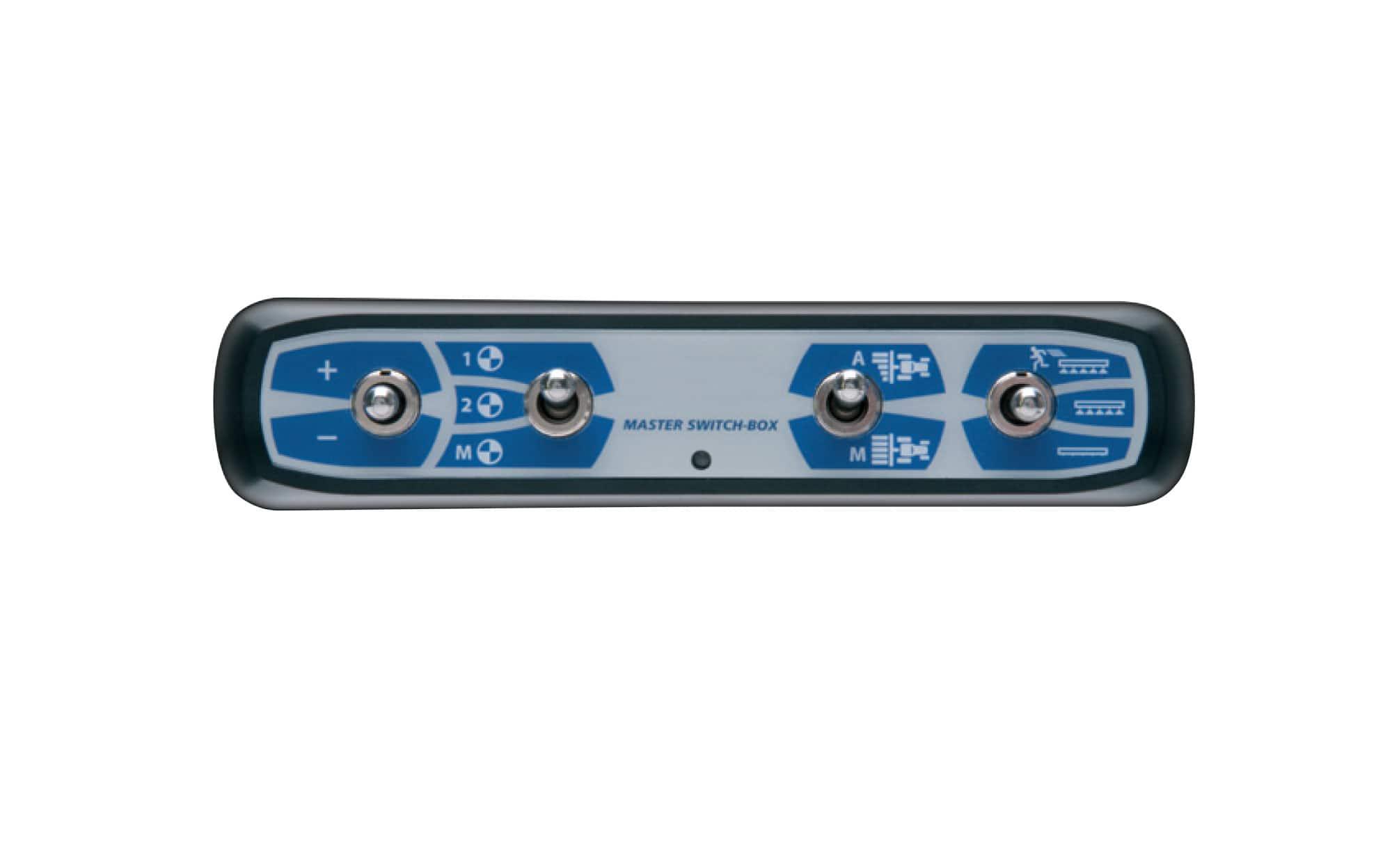 field_IQ?width=409&height=209 fm 1000 guidance display gps & glonass receiver trimble field iq wiring diagram at gsmportal.co