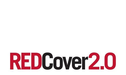 REDCover 2.0